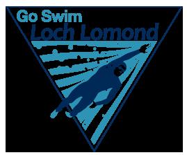 Go Swim Loch Lomond